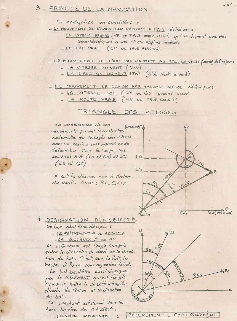 [Les anciens avions de l'aéro] Le Bréguet Atlantic (BR 1150) - Page 5 Numyri10