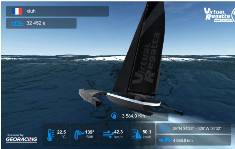 Virtual Regatta - Page 3 Captur11