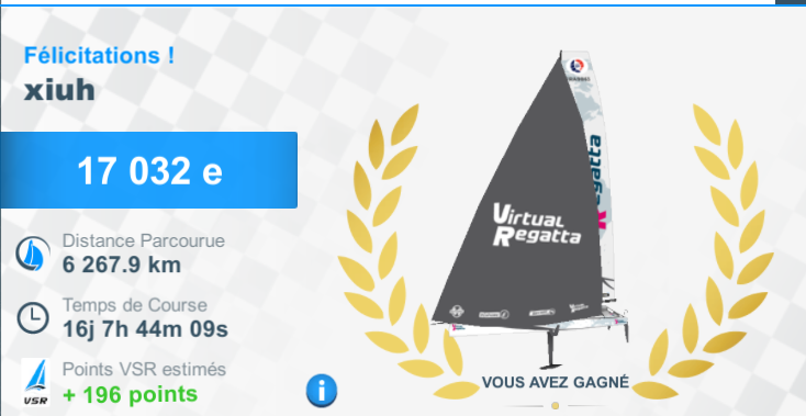 Virtual Regatta - Page 6 Captur16