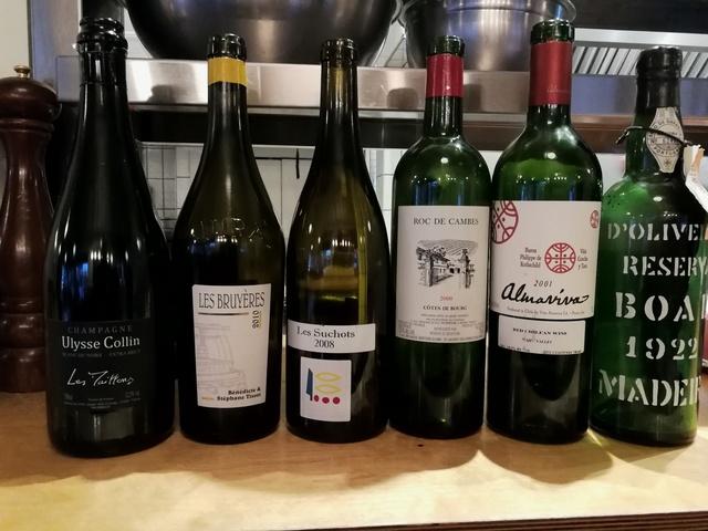 Grand vin du midi qui surprend : Vendredi 12 janvier Img_2014
