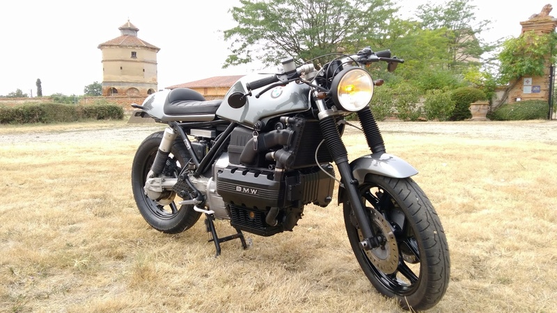 Born to ride K100_c12
