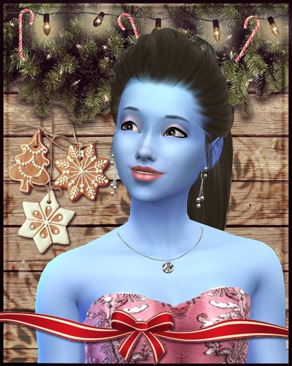 [Nowel 2017] Kit Avatar Avatar10