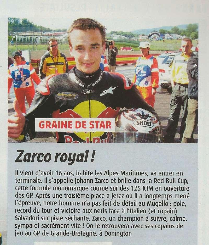 Rubrique Moto GP - Page 11 Img_1010