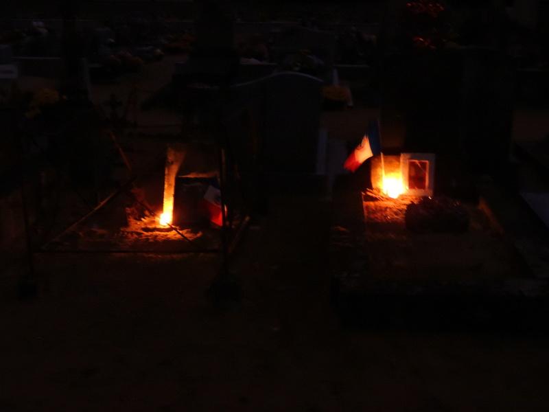 Flamme de la Mémoire  Dscn5910