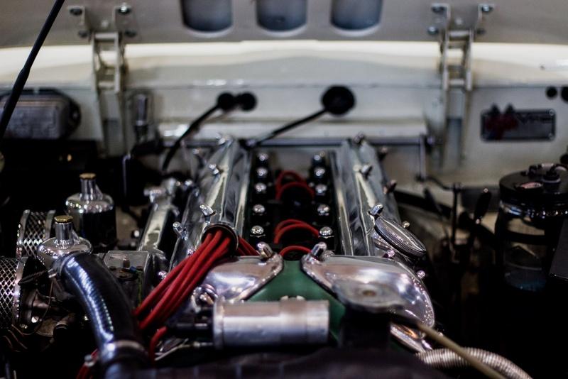 Petite balade à Epoqu'Auto 2017 Img_3211