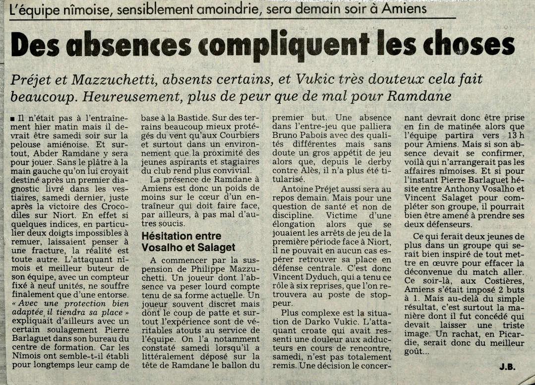 1994-1995 Amiens10
