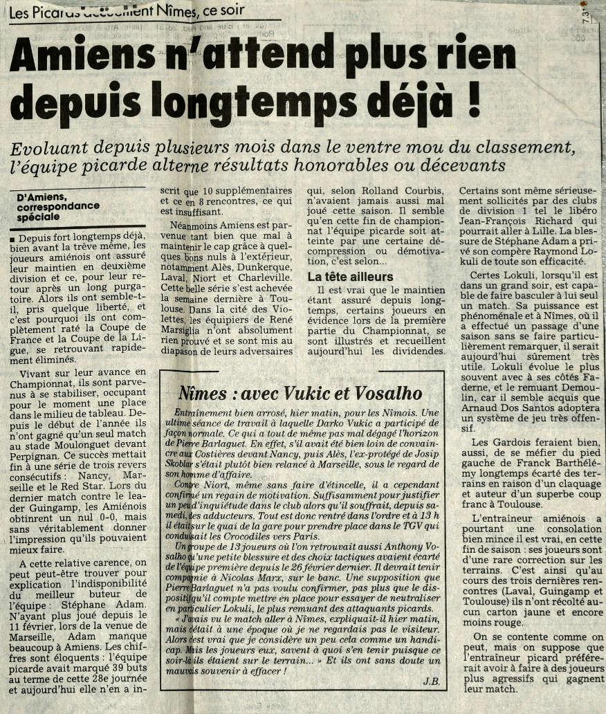 1994-1995 Amiens11
