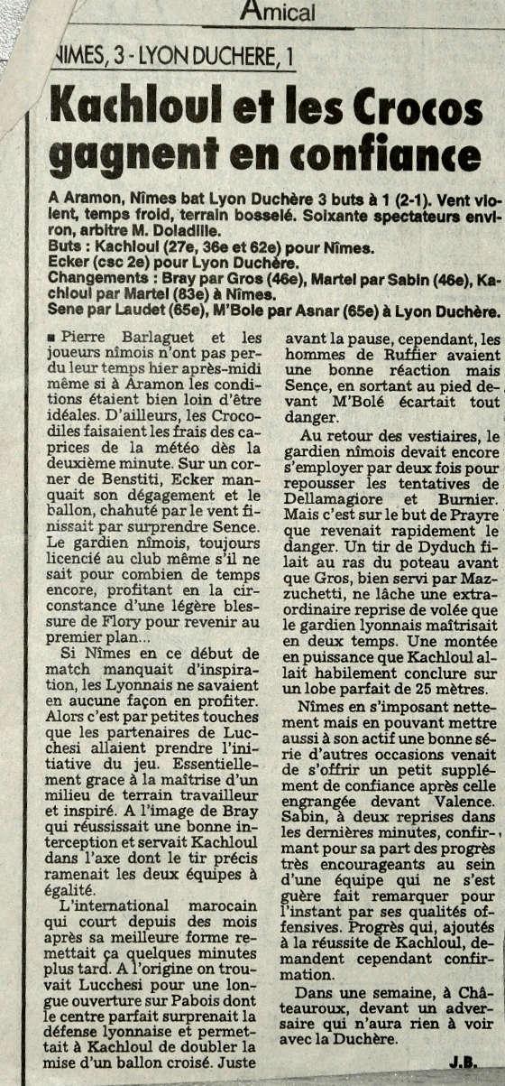 1994-1995 Ducher10