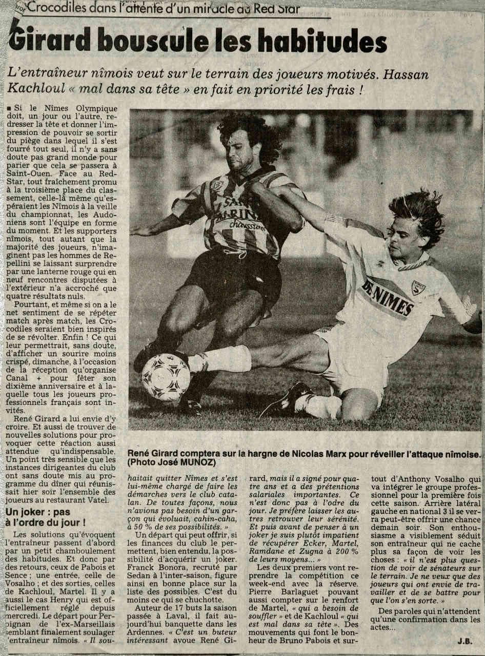 1994-1995 Girard13