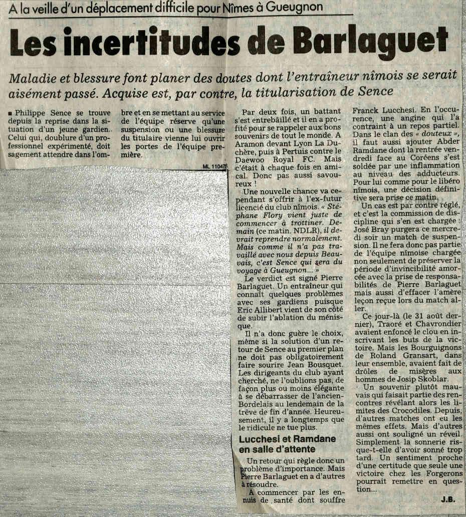 1994-1995 Gueugn10