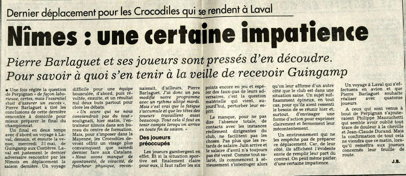1994-1995 Lavaln10