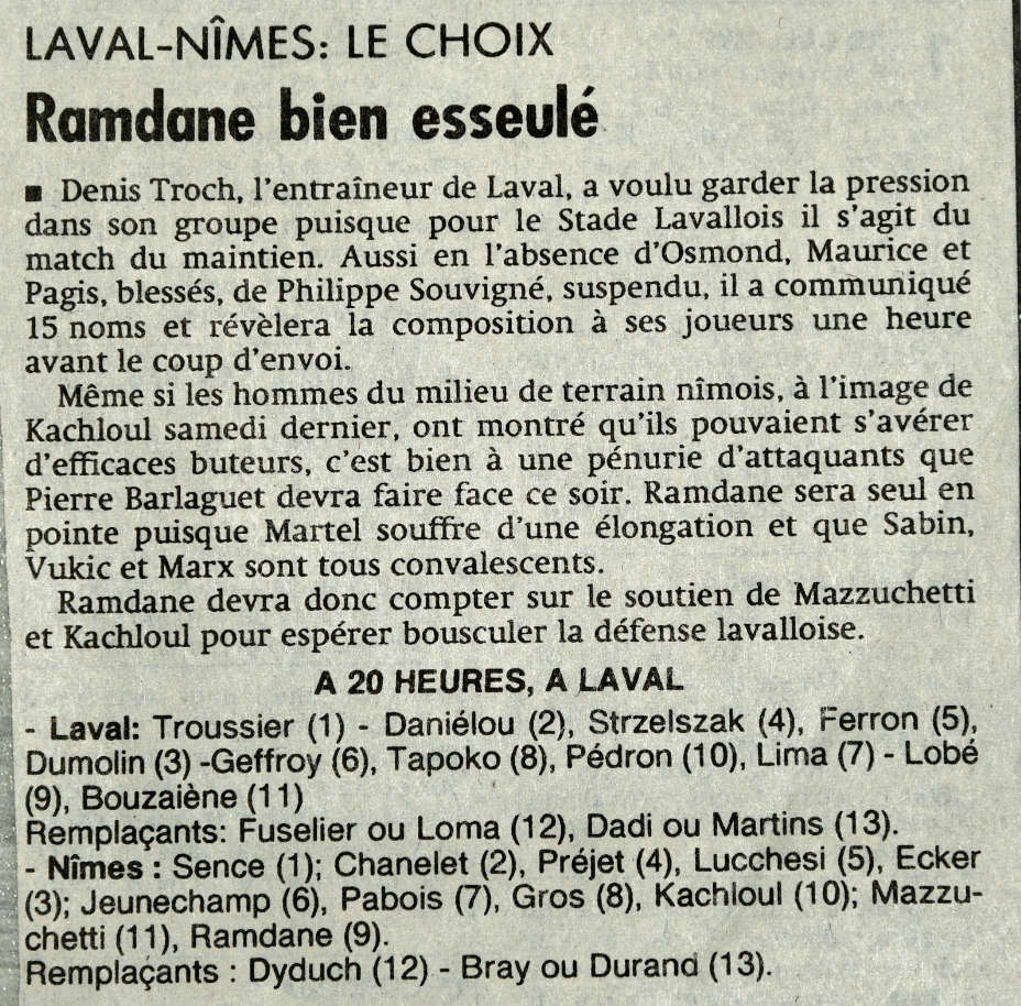 1994-1995 Lavaln11