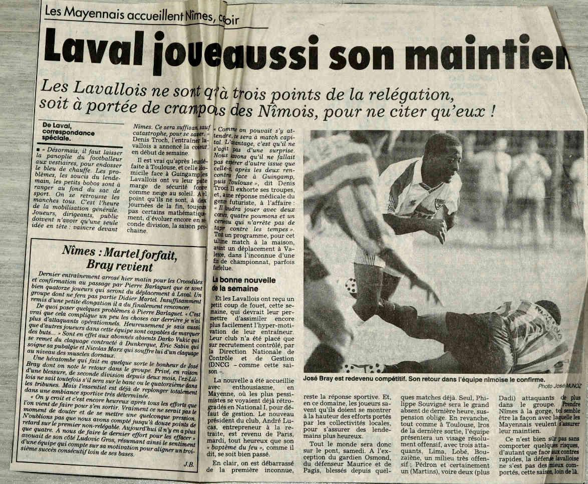 1994-1995 Lavaln12