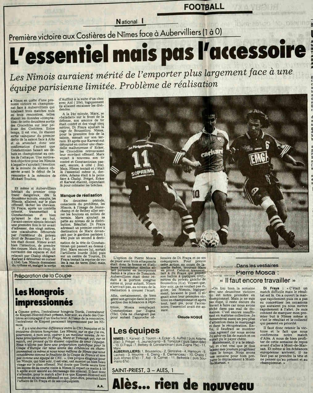 1994-1995 Noaube10