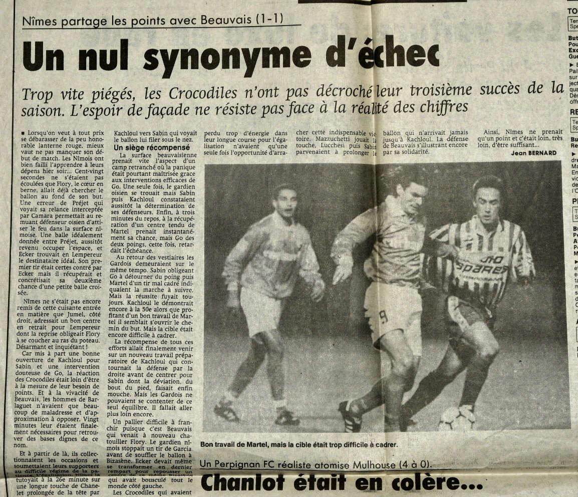 1994-1995 Nobeau11