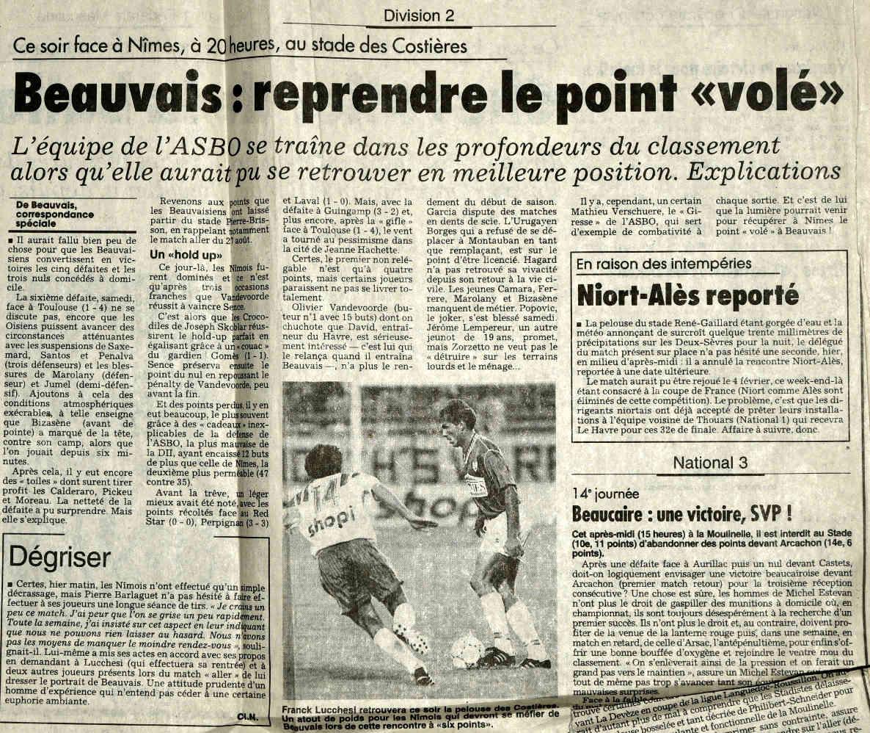 1994-1995 Nobeau13
