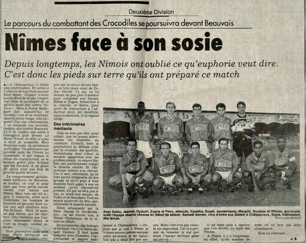 1994-1995 Nobeau14