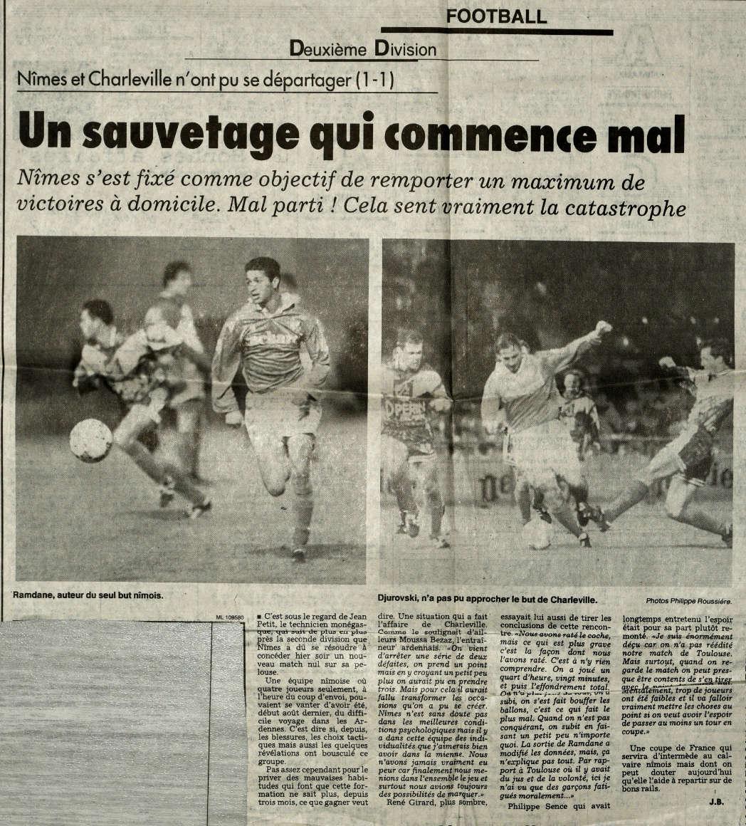 1994-1995 Nochar10