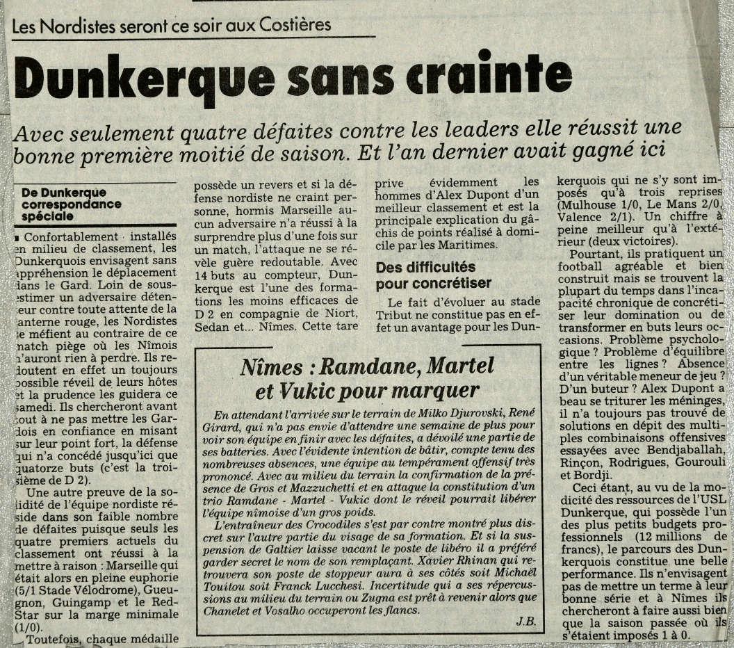 1994-1995 Nodunk10