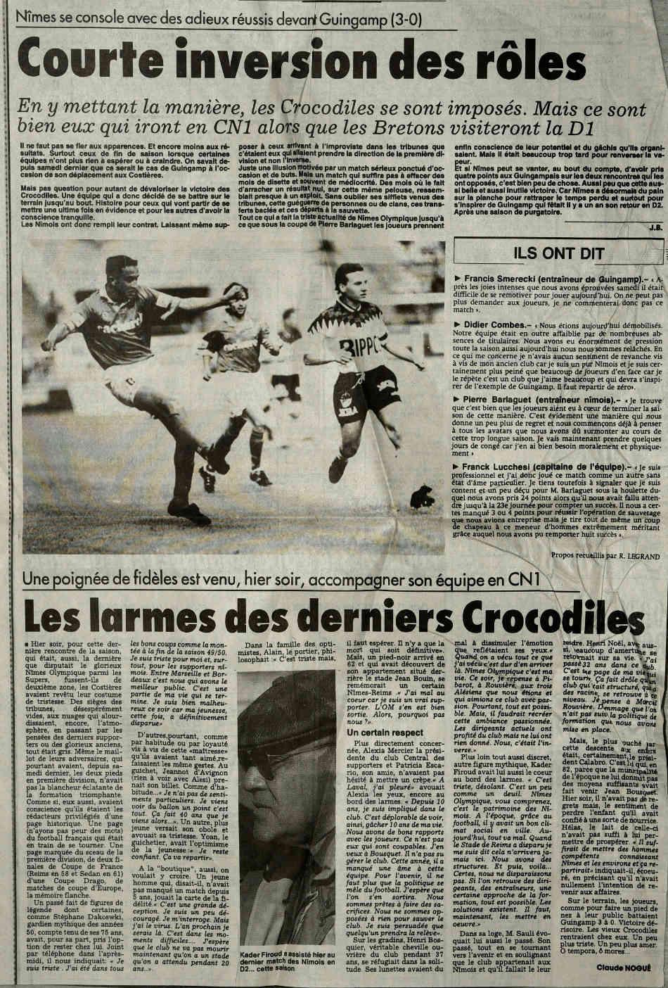 1994-1995 Noguin11