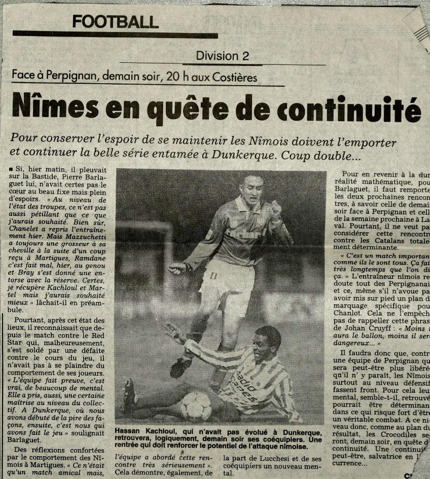 1994-1995 Noperp10