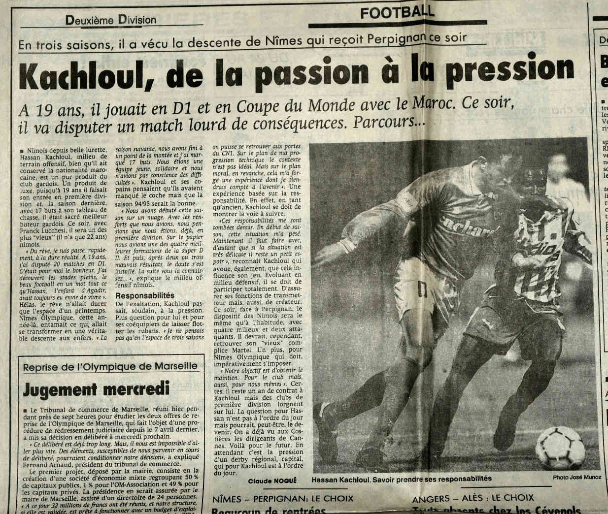 1994-1995 Noperp13