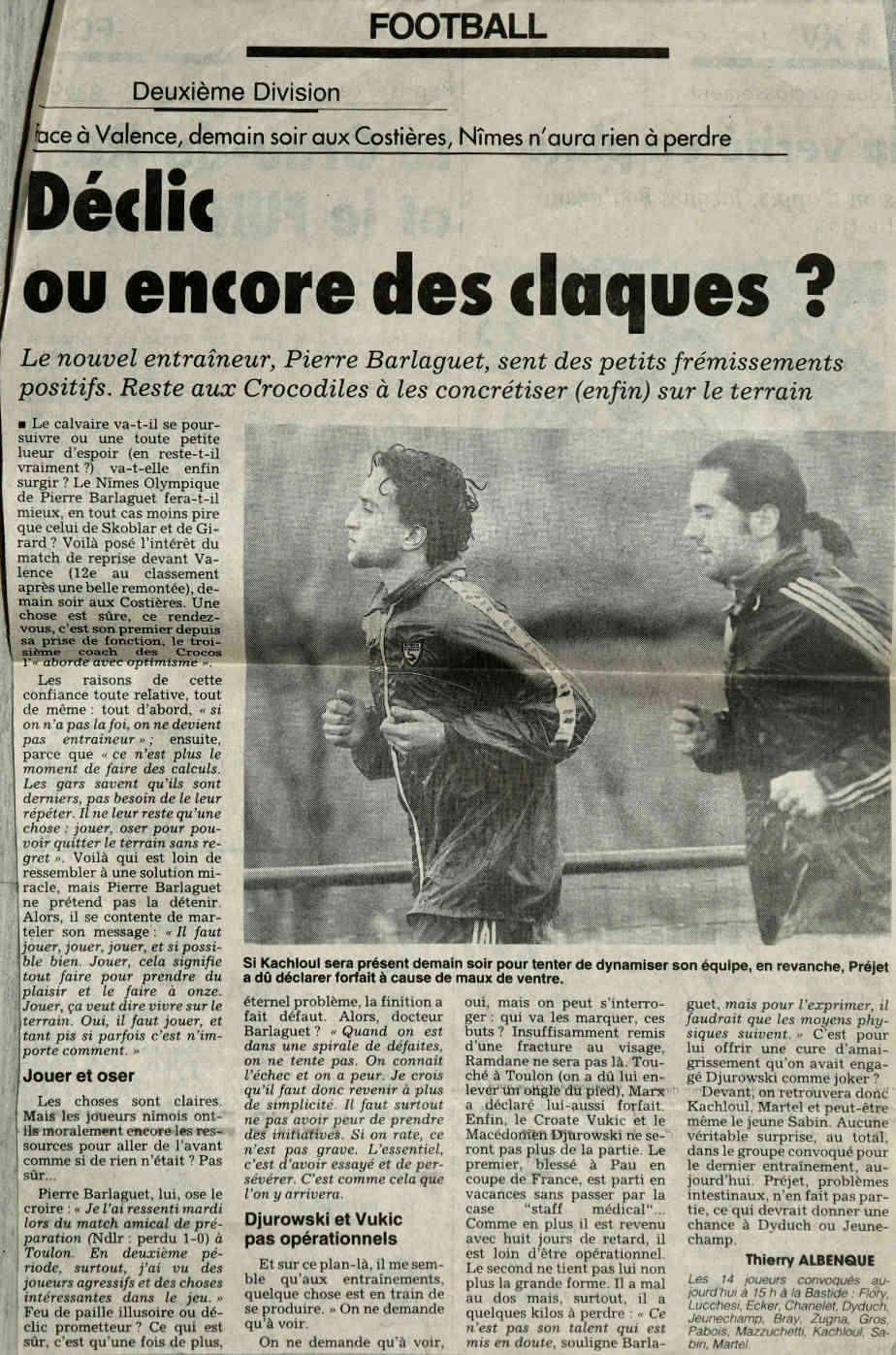 1994-1995 Novale11