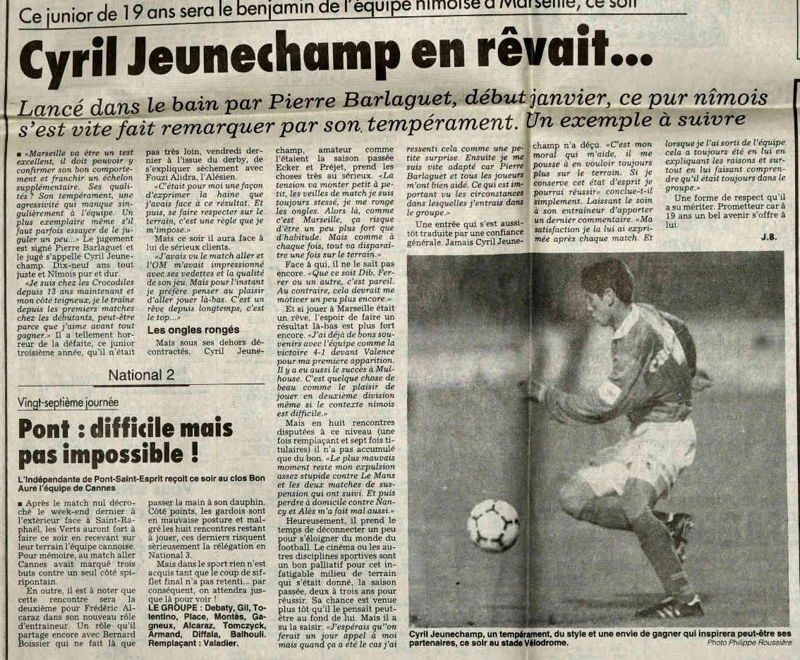 1994-1995 Omnime13