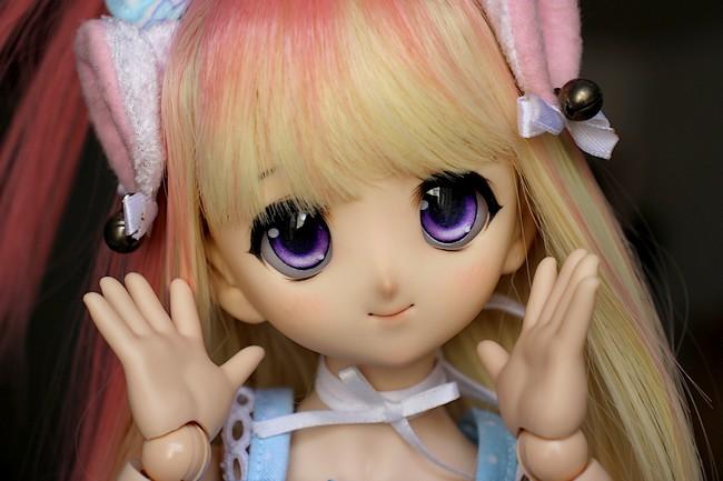 [famille anime dolls] L'arrivé de Kitty (MDD)  - Page 4 Img_1010
