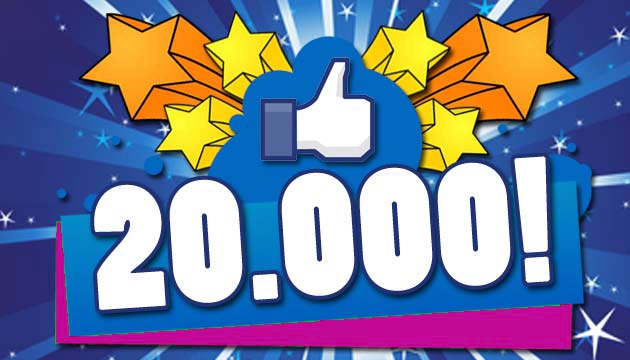 20.000 utenti! Fb_20k10