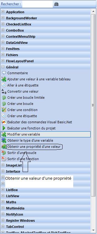 Rapporter les bugs et erreurs dans SoftwareZator - Page 3 Erreur10