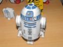 R2D2 l'astro-droïde R2d2a10