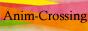 Communauté Anim-Crossing : Bouton10
