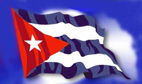 Movimiento Popular Cubano