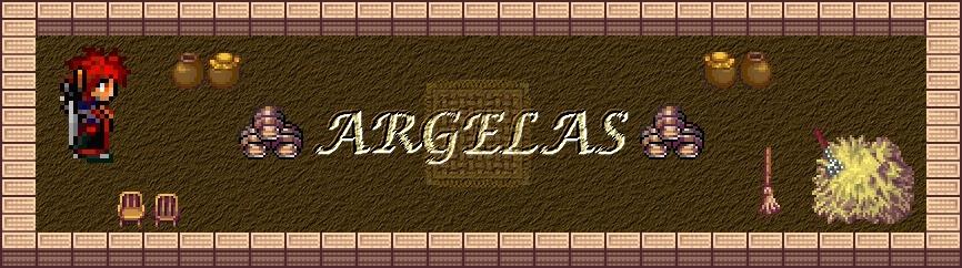 Argelas