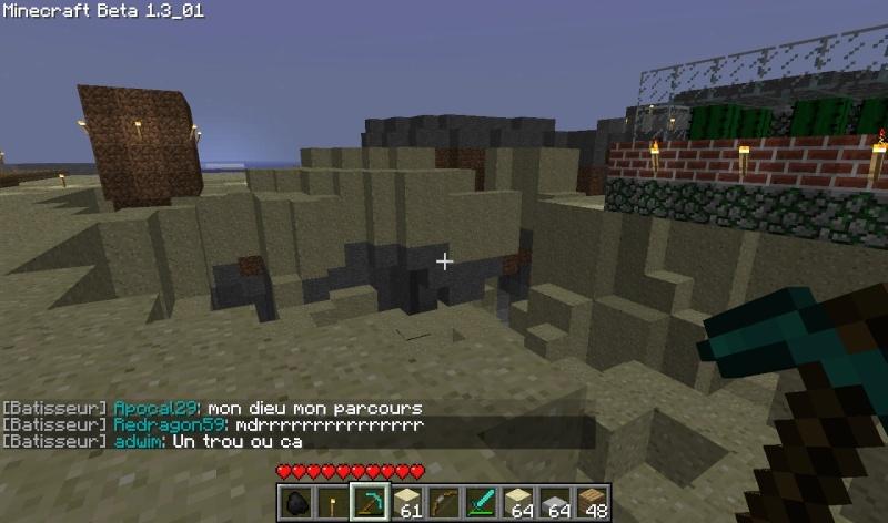 Le topic des screenshots  - Page 2 2011-014