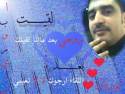 نجاة السفير عبد الولى الشميرى سفير اليمن لدى القاهرة من محاولة اغتيال بأسيوط O12