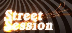 StreetSession