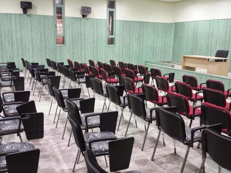 مدرسة الشرطة بمدينة وجدة 211