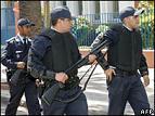 موضوع: الـFBI يدرب ظباط أمن مغاربة 22222210
