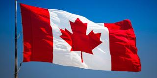 توظيف 20 وكيل أسفار و30 وعون خدمة العملاء ورئيس فريق الطعامة بدولة كندا Canada10
