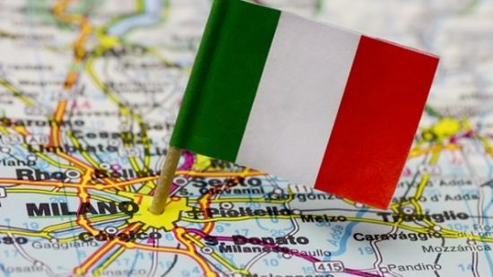 إيطاليا توفر أكثر من 30 ألف فرصة عمل لسنة 2018 Italy-10