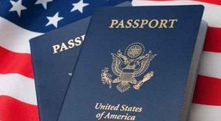 نتائج قرعة الهجرة إلى أمريكا برسم سنة 2018 وتأكيد الترشيح لقرعة 2019 Oao-ia10