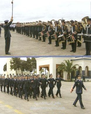 القوات الملكية الجوية  Forces aériennes royales Photos10