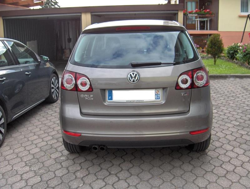 Golf + TSI 122 Brun Cashmere Hpim0923
