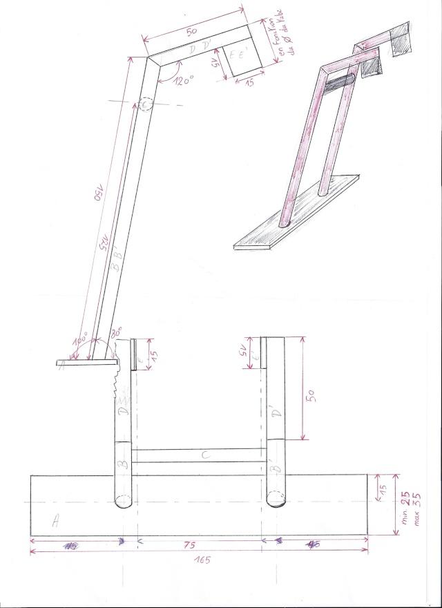 Girouette et prise de pont Scan0010