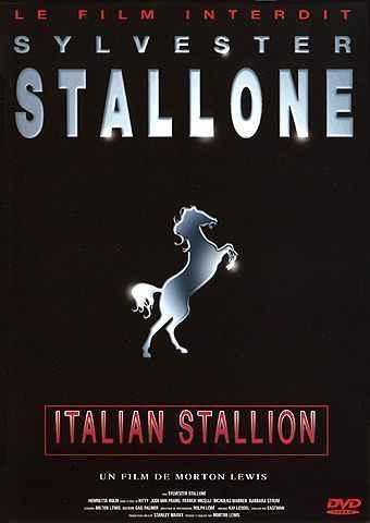 L'étalon Italien (Italian Stallion) -l_ata10