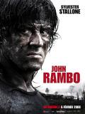 John Rambo John-r10