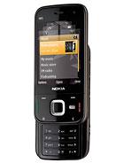 Nokia N85 Nokia-11
