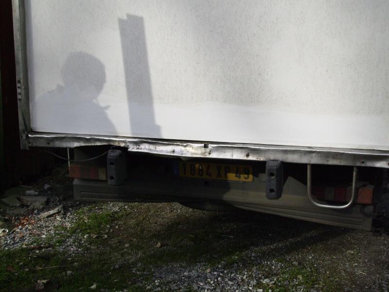 """[Mk5] Mon Transit Caisse 20m3  """" le big foot """" - Page 5 Pict0241"""